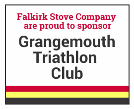 Grangemouth tri club
