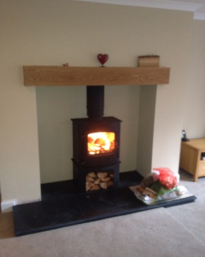 ecoflue suffolk ideas design installers in charming norfolk ltd fireplace