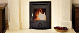 stove installation central scotland