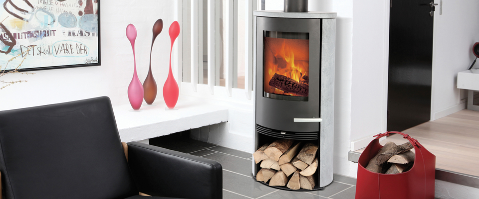 wood-stove-installers-scotland