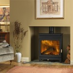 Stove, Wood Burning Stove, Multi Fuel Stoves