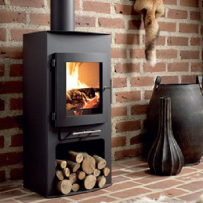 Wood burning stoves scotland