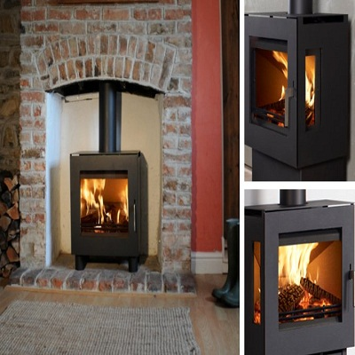 superior fireplace model dt500cmn