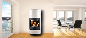 Thorma Stoves