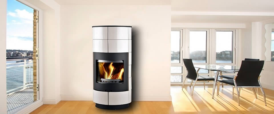 Thorma Wood Burning Stove Approved Retailers